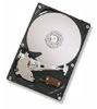 750GB Seagate ST3750640AS (S-ATA II-300, 7200 об/мин, 32Mb cache)
