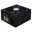 CHIEFTEC 850W ATX 2.3 APFC FAN 14cm APS-850C