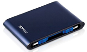 Silicon Power Armor A80 1TB Blue