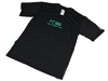 Футболка Razer Frag Competition T-Shirt Black