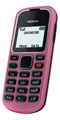 Nokia 1280 Orchid (002Q5N8)