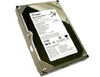 320GB Seagate ST3320620AS (S-ATA II-300, 7200 об/мин, 16Mb cache)