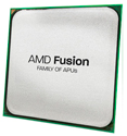 AMD A8-3850 (2.90GHz, 4 ядра, 32nm, 100W) (AD3850WNZ43GX) tray