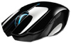 Razer Orochi Black Chrome Edition Gaming Mouse