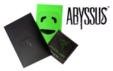 Razer Mouse Feet for Abyssus (RC30-00360100-R3M1)