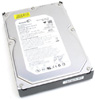 500GB Seagate ST3500630AS (S-ATA II-300, 7200 об/мин, 16Mb cache)