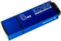 Goodram Edge 8GB Blue