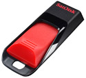 SanDisk Cruzer Edge 2Gb