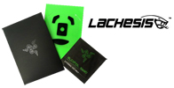 Razer Mouse Feet for Lachesis (RC30-00170100-R3M1)