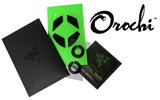 Razer Mouse Feet for Orochi (RC30-00300100-R3M1)