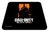 SteelSeries QcK CoD Black Ops 2 O.S.