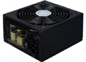 CHIEFTEC 1000W ATX 2.3 APFC FAN 14cm APS-1000C