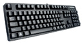 SteelSeries 6G v2 Gaming Black RU (64233)