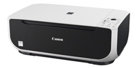 Canon PIXMA MP190 (2910B007)