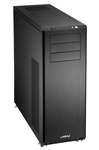 LIAN-LI PC-Z70B Black