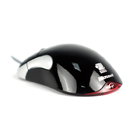 Microsoft IntelliOptical 1.1a Zowie Black (ZOWIE IO1.1ZG Black)