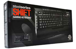 SteelSeries Shift Ru (64113)