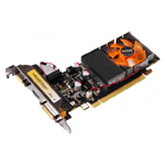GeForce GT520 1024Mb Zotac (ZT-50604-10L)