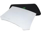 Razer Destructor Special Edition White (RZ02-00200300-R3M1)