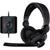 Razer Megaladon 7.1 Gaming Headset