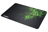 Razer Goliathus Alpha Speed Fragged Edition New (RZ02-00210700-R3M1-R)