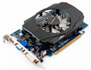 GeForce GT430 1024Mb Gigabyte (GV-N430-1GI)