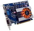GeForce GT430 1024Mb Inno3D (N430-2DDV-D3CX)