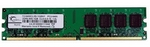 DDR2 1024Mb G.Skill (F2-6400CL5S-1GBNY) 800MHz, PC6400, CL5, NY Series