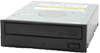 DVD+/-RW NEC ND7173S-0B black SATA