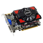 GeForce GTS450 1024Mb Asus (ENGTS450/DI/1GD3)