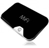 3G точка доступа Wi-Fi Novatel Wireless MiFi 2372 Black до 108Mbps, 802.11b/g