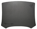 Razer Destructor Mat
