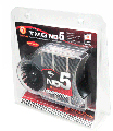 Thermaltake TMG ND5 Cooler for nVIDIA 8800 GTS/GTX series
