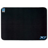 A4Tech X7-300MP Game Mouse Pad