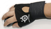 Перчатка SteelSeries Gaming Glove
