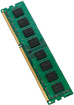 DDR3 2048Mb AMD (23E64587MCDJ) 1333MHz, PC3-10600, CL9, (9-9-9-24), 1.5V