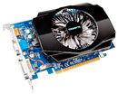 GeForce GT430 2048Mb Gigabyte (GV-N430-2GI)