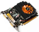 GeForce GT430 2048Mb Synergy Editio Zotac (ZT-40608-10L)