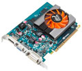 GeForce GT440  512Mb Inno3D (N440-3DDV-C5CX)