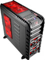 AEROCOOL PGS STRIKE-X GT Devil red (EN56816)