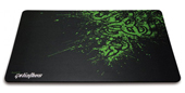 Razer Goliathus Fragged Speed Standard NEW (RZ02-00210800-R3M1-R)