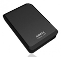 "HDD A-DATA 2.5"" 500GB (ACH11-500GU3-CBK) USB3.0"