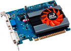 GeForce GT440 2048Mb Inno3D (N440-2DDV-E3CX)