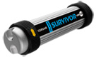 Corsair Flash Survivor USB3.0 8GB