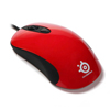 SteelSeries Kinzu Optical Mouse RED