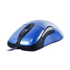 Microsoft IntelliOptical 1.1a Zowie Blue (ZOWIE IO1.1ZG Blue)