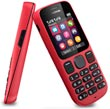Nokia 101 Coral Red (002X3F2)