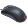 Microsoft Wheel Mouse 1.1a Black