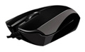 Razer Abyssus Mirror Gaming Mouse
