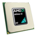 AMD Athlon II X2 220 sAM3 (2,8GHz, 1MB, 65W) Tray